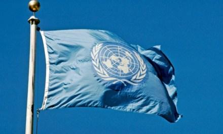 ONU busca voluntarios para promover adopción de Bitcoin en África