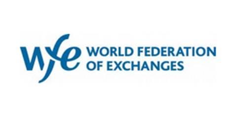 """WFE: """"84% de las empresas encuestadas están desarrollando aplicaciones blockchain"""""""
