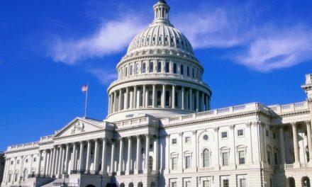 Cámara de Representantes de EEUU aprobó resolución sobre blockchain y monedas virtuales