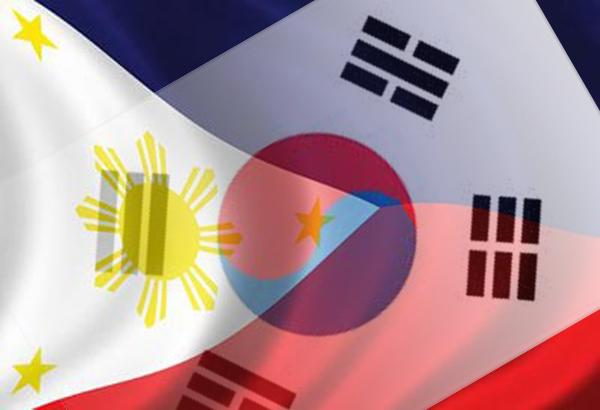 Bitcoin podría apoderarse de 20% del mercado de remesas Corea-Filipinas