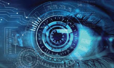 Criptomonedas son favoritas en los crímenes cibernéticos según la Europol