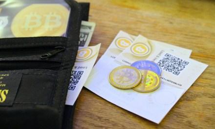 Poseer una cuenta Bitcoin en tu banco podría ser posible, establece CEO de Bitcoin Suisse