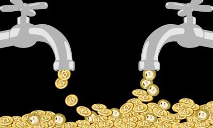 Disponible para WordPress nuevo plugin faucet de bitcoins