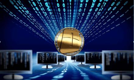 Alerta emitida desde Suecia sobre fraude de OneCoin