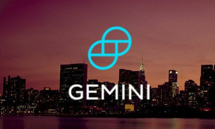 Hermanos Winklevoss lanzan subasta de bitcoins a través de Gemini Trading
