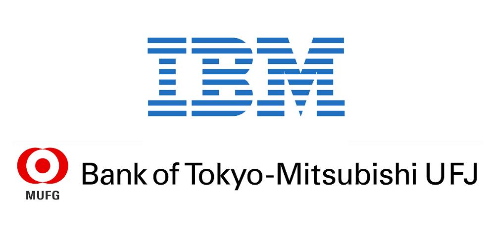 IBM y el Bank of Tokyo Mitsubishi pactan acuerdo para desarrollar aplicaciones blockchain
