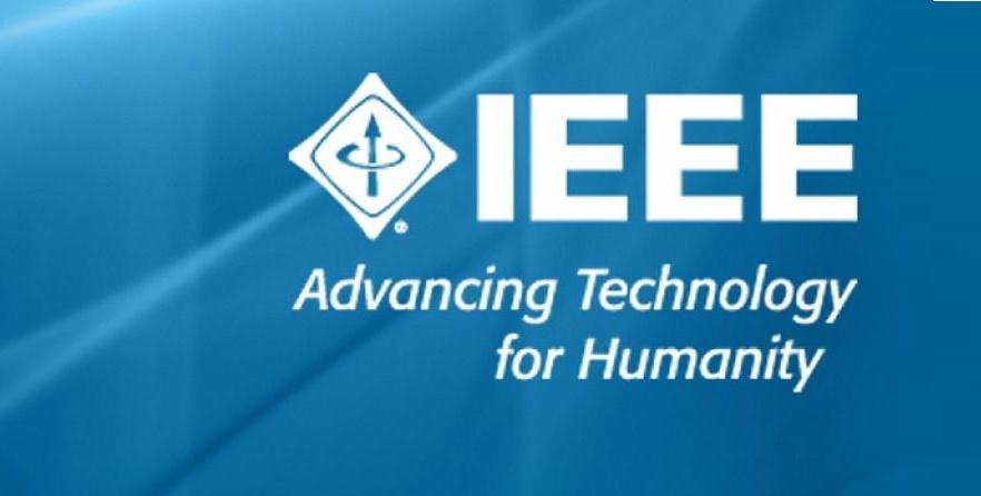 IEEE calcula rentabilidad de Bitcoin en 545 millones de dólares anuales