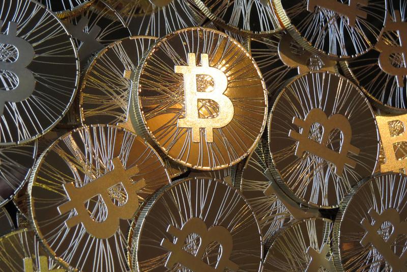 Startup habilitará pago de servicios con bitcoin en principales regiones de Japón