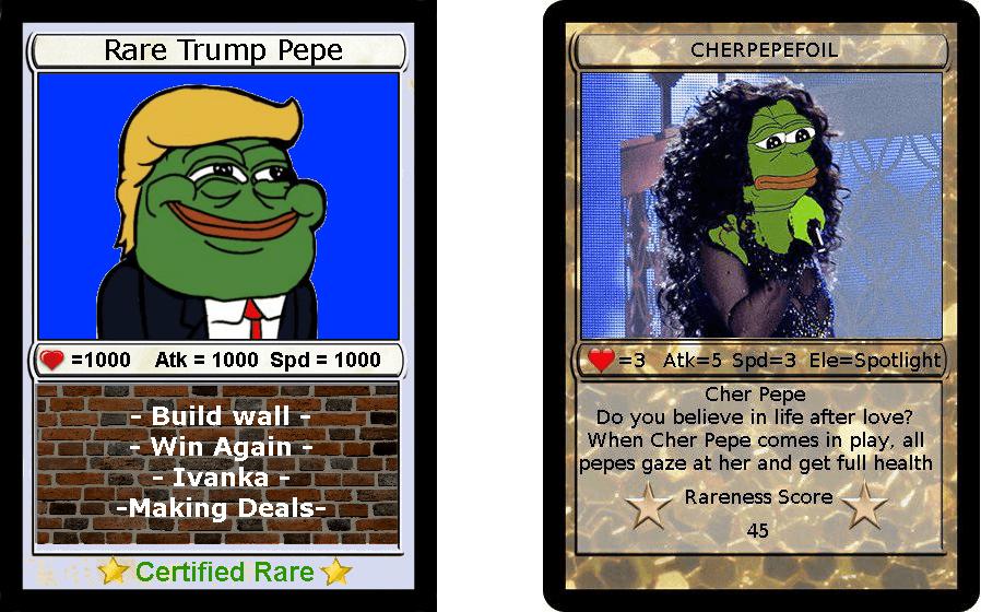 rarepepe-cards-5