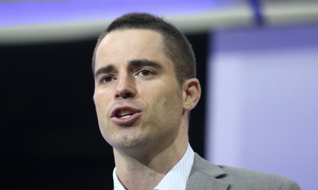 Fundador de Bitcoin.com introduce demanda contra OKcoin por 570.000 dólares