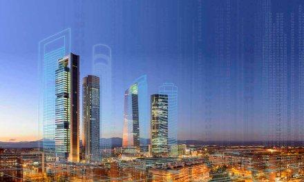 Proyecto de energía limpia y blockchain es finalista en concurso de Siemens