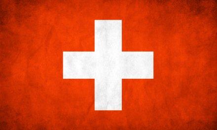 Consorcio prueba aplicación blockchain para la venta de acciones en Suiza