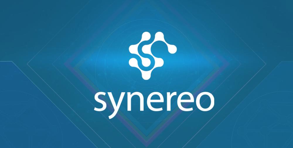 Synereo destruye la mitad de sus criptomonedas nativas, unos 146 millones de dólares