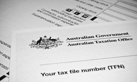 Australia trabaja para remover el doble impuesto de las monedas digitales