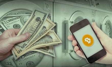 Jueza norteamericana sentencia que Bitcoin es dinero