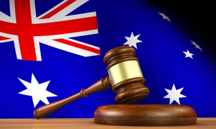 Australia busca incluir Bitcoin en sus leyes contra el lavado de dinero