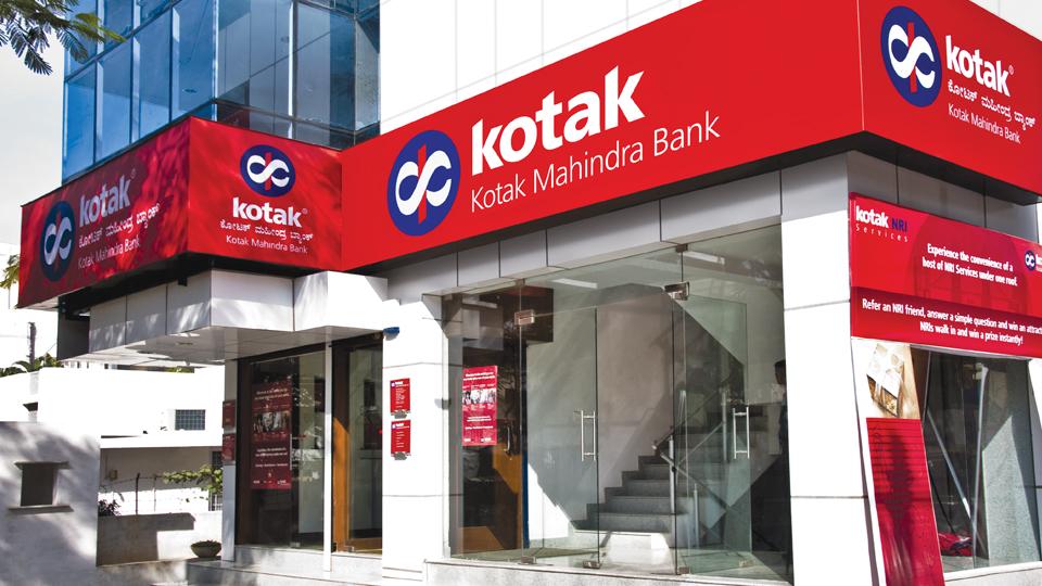 ICICI ya no es el único banco indio probando la blockchain