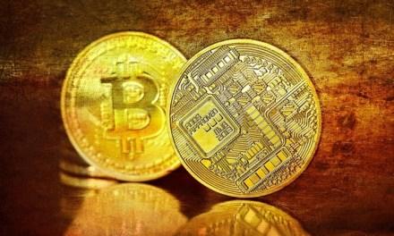 Bitcoin Unlimited abre fondo de inversión para proyectos de escalabilidad