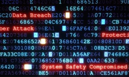 Nuevo robo a Bitfinex alcanza los $1.3 millones en bitcoins