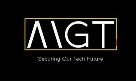 MGT Capital se asocia con el mayor fabricante de equipos de minería