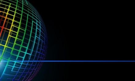 Blockstream anuncia pruebas satisfactorias en la Lightning Network