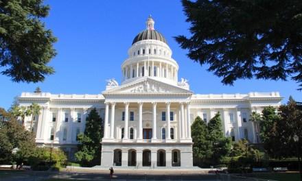 Gobierno de California define al Ransomware como delito de extorsión