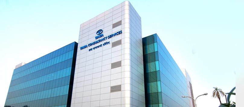 Importante compañía india posee más de 100 prototipos blockchain desarrollados