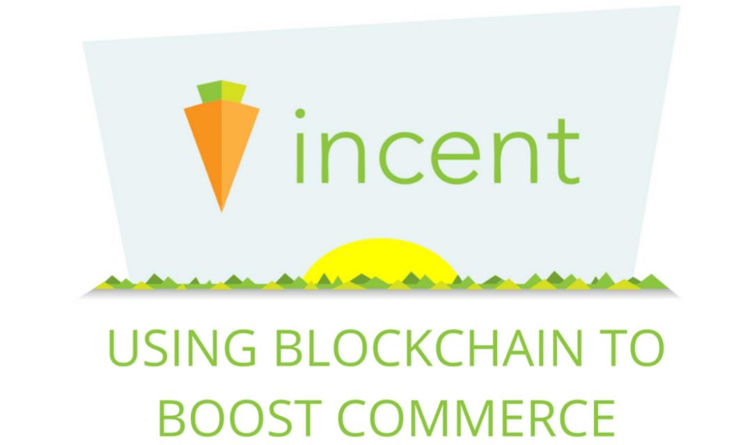 """BitScan lanza una ICO para su token blockchain """"Incent"""" de recompensa a la lealtad"""