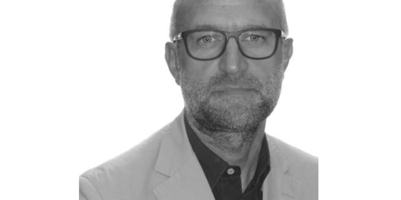"""Luis Sabarich (IBM): """"Blockchain democratizará los mercados aún más que Internet y nos empujará a entornos más colaborativos y descentralizados"""""""