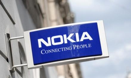 Caminando por una causa: Nokia recaudará criptomonedas para caridad en escuelas latinoamericanas