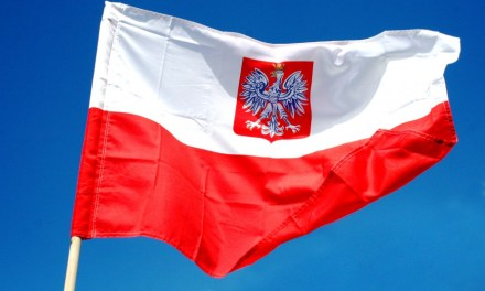 En Polonia gobierno y comunidad debaten sobre Bitcoin