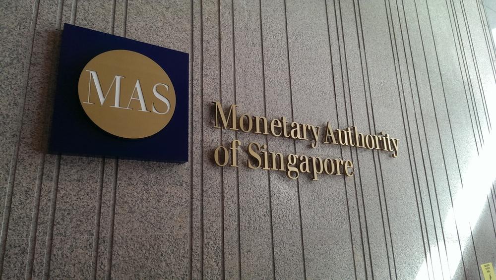Singapur expande sus esfuerzos Fintech hacia la India
