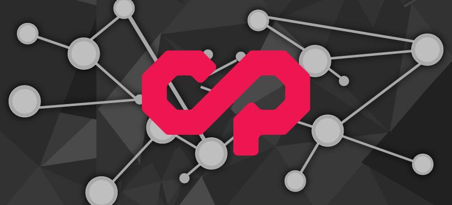 Conoce Counterparty, plataforma que amplifica el potencial de la red Bitcoin