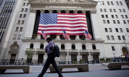 Reserva Federal de EEUU: Blockchain revolucionará las finanzas