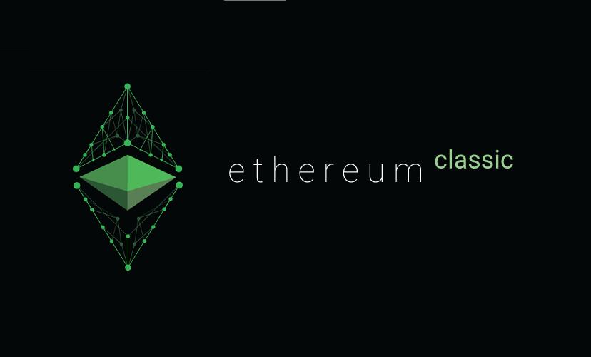 Comunidad de Ethereum Classic aprueba primer hardfork, pero se muestra escéptica ante el segundo