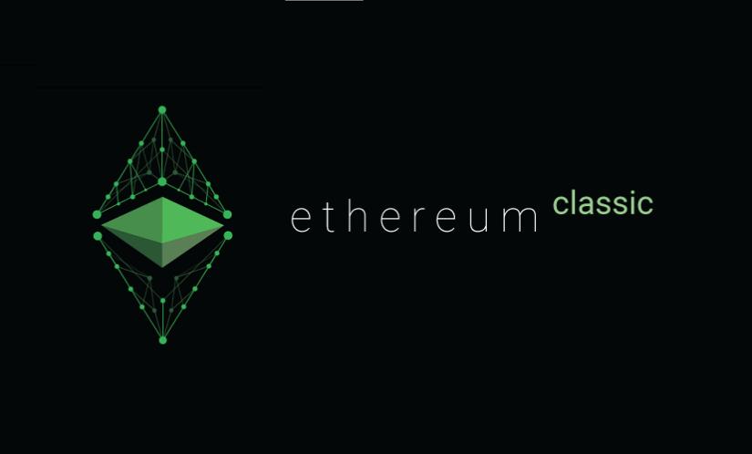 Resultado de imagen para ethereum classic hashrate
