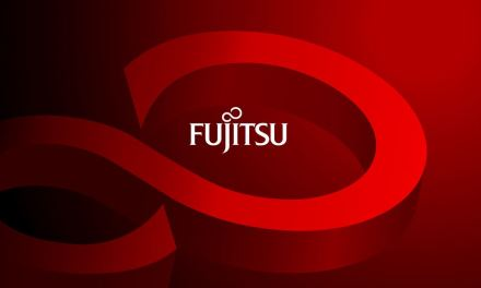 El gigante tecnológico japonés Fujitsu refuerza la seguridad en la blockchain