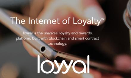 Loyyal desarrolla programa de lealtad del cliente para impulsar turismo en Dubai