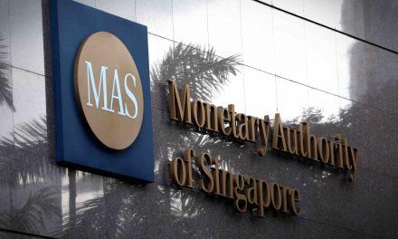 Autoridad Monetaria de Singapur probará su criptomoneda en blockchain para pagos interbancarios