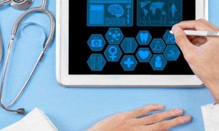 Ejecutivo de ASX apoya el uso de la blockchain en la industria sanitaria