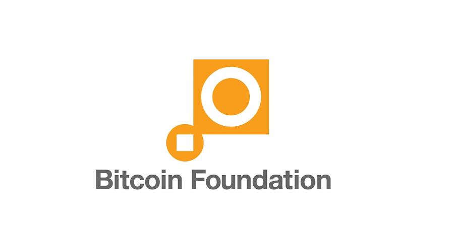Fundación Bitcoin emite manifiesto a favor de la adopción de la moneda
