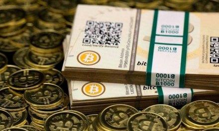 Comunidad Bitcoin crea una subvención con miras hacia el futuro
