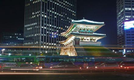 Corea del Sur crea grupo para investigar monedas digitales con miras a su regulación