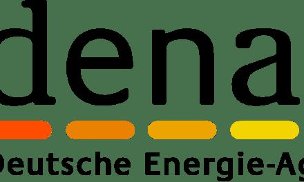 Alemania incluirá tecnología blockchain en su proceso de transición energética