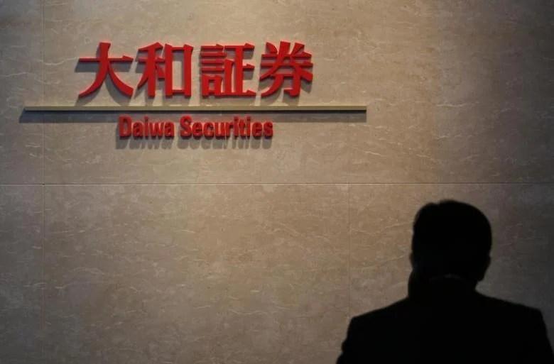 Daiwa Securities usará la blockchain para comercio de valores en Myanmar
