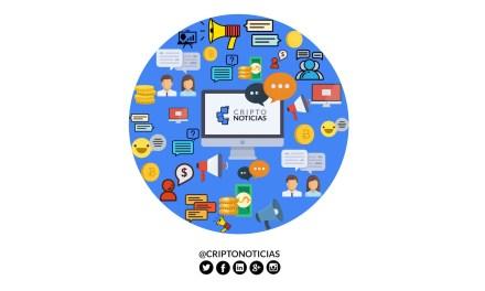 CriptoNoticias lanza foro en español dedicado a bitcoin y tecnología blockchain