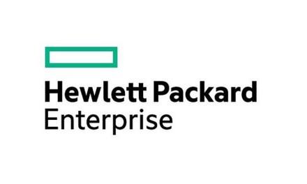 Hewlett-Packard Enterprise se pronuncia a favor de la tecnología blockchain