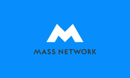 Mass Network termina su ICO con jugoso bono adicional para últimos inversores