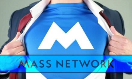 Mass Network: ganancias publicitarias para anunciantes y usuarios mediante blockchain