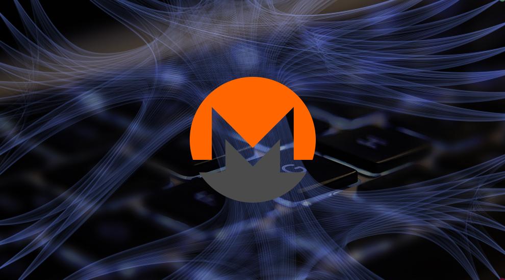 Así funciona Monero, una de las criptomonedas más privadas